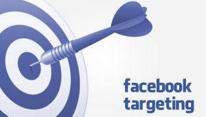 How to get $0.01 on Facebook Ads for Nigerian Advertisers