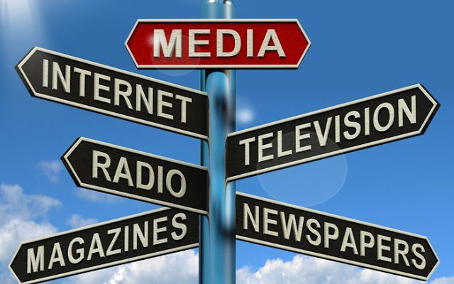 Media Outlet Benefits for Nigerian Brands