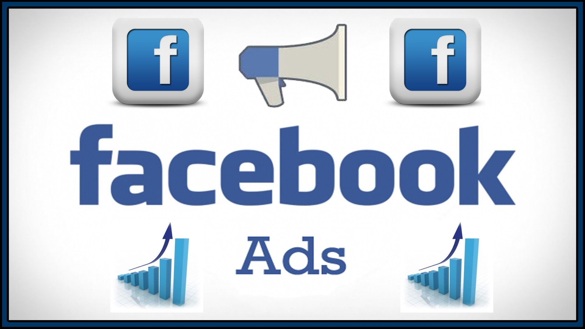 Image result for fb ads