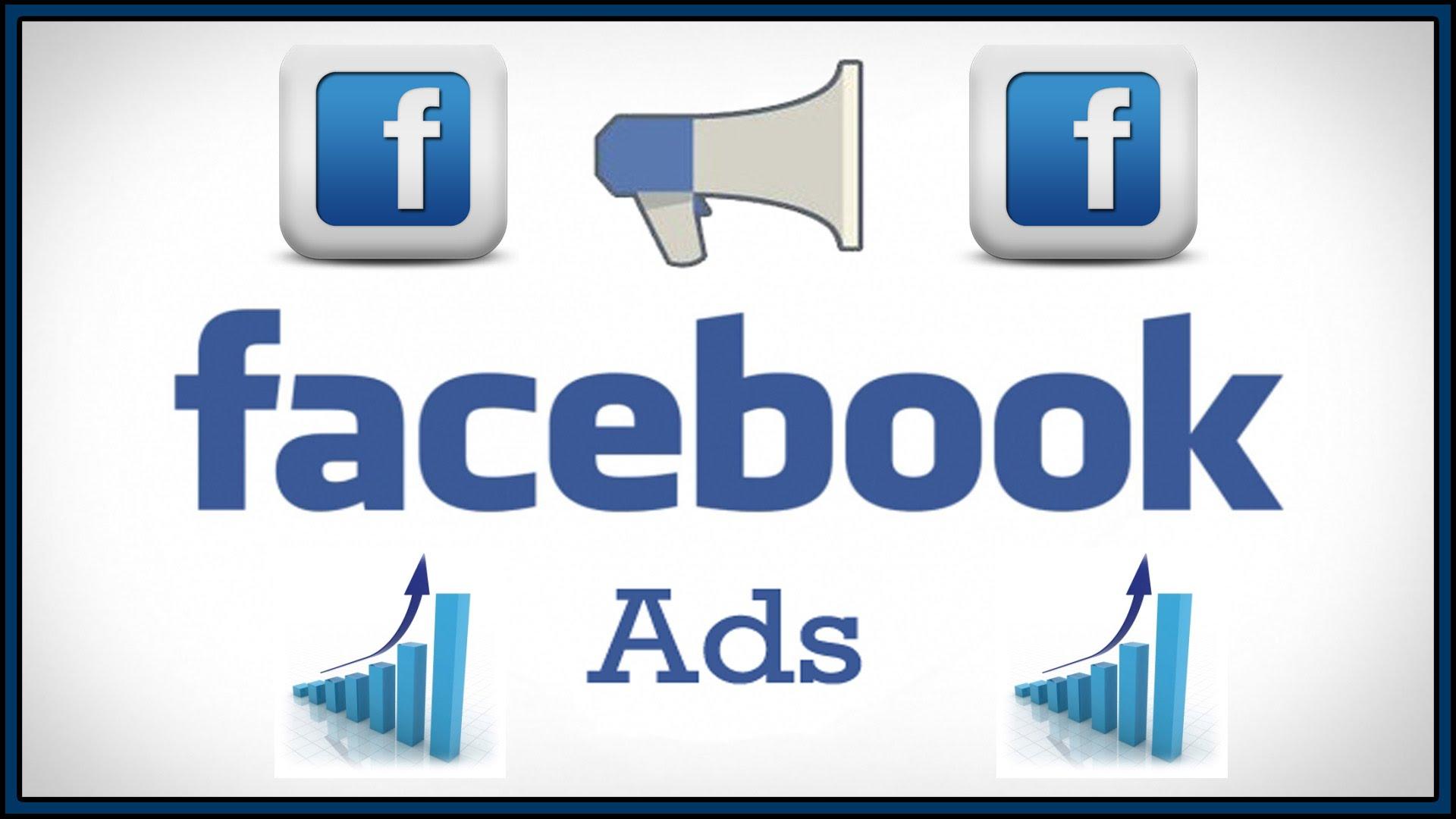 Kuvahaun tulos haulle facebook adverts