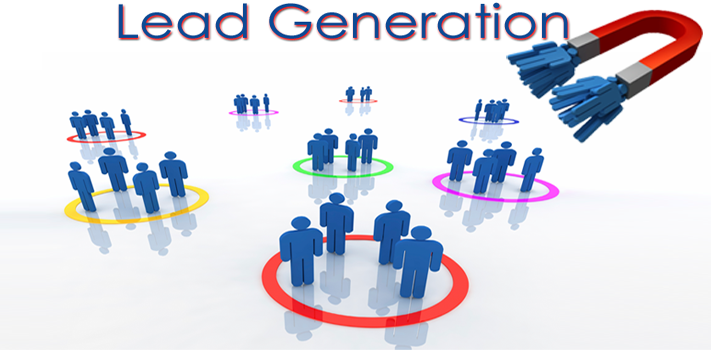 6 Online Lead Generation Best Practices For Local Businesses