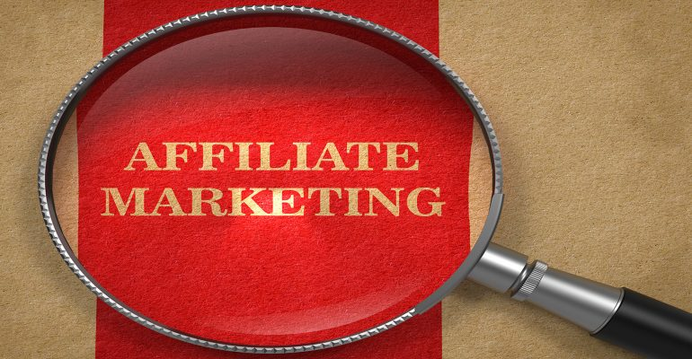 Affiliate Marketing in Nigeria That Works For your Business