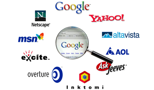 Search Engine In Nigeria: How Businesses Can Outrank