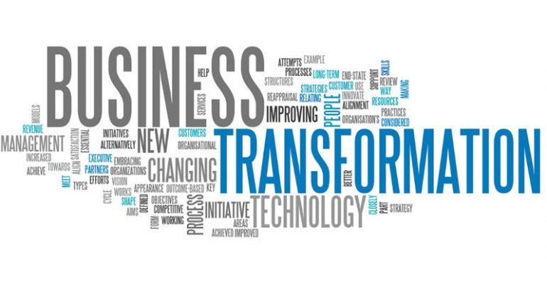 Business-Transformation-Recruitment-Services-hp-slider