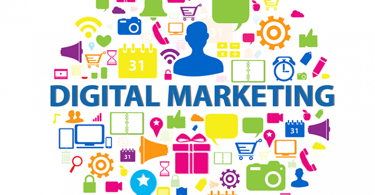 5 Reasons why digital media marketing works in Nigeria
