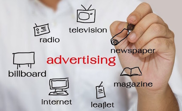 feature_advertising