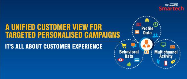 smartech-a-unified-customer