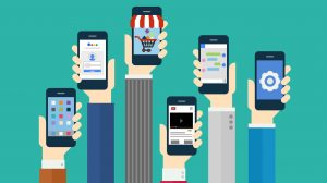Mobile Marketing Strategies for Nigerian Businesses