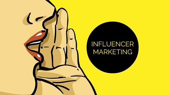 influencer marketing strategy in nigeria