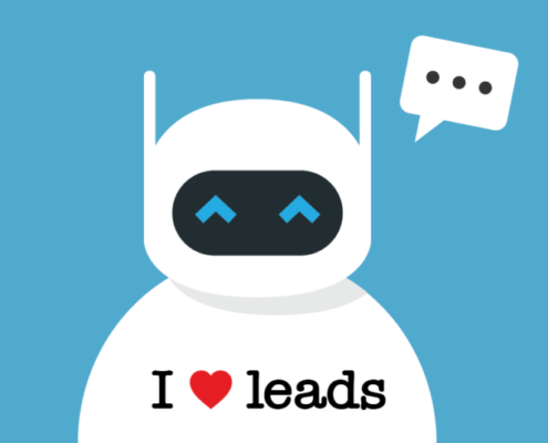 lead-generation-chatbot-495x400