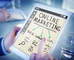 Unified Marketing process. 6 Worst Trends ever about digital marketing from 2018