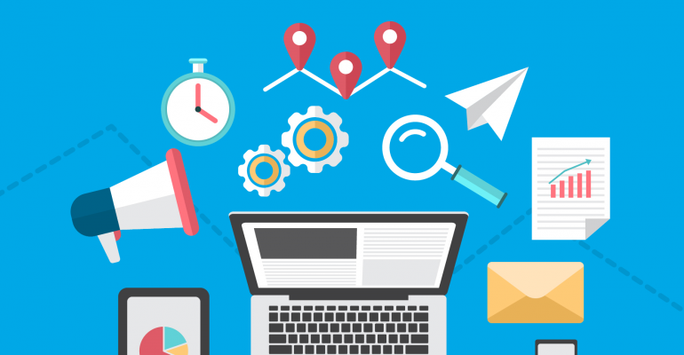 Digital_Marketing_Tools_Online_Business