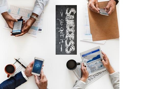 digital marketing skill acquisition Ngozi Odukwe wsiaxon.com